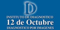Instituto de Diagnostico 12 de Octubre