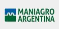 Maniagro Argentina