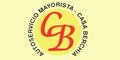 Casa Berchia - Autoservicio Mayorista
