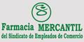 Farmacia Mercantil