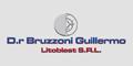 Dr Bruzzoni Guillermo - Litoblast SRL