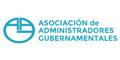 Asociacion de Administradores Gubernamentales