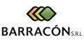 Barracon SRL