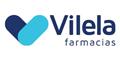 Farmacias Vilela