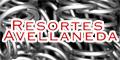 Resortes Avellaneda