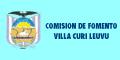 Comision de Fomento Villa Curi Leuvu