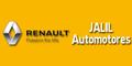 Jalil Automotores