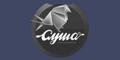 Cyma Grafica Imprentas