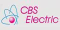 Cbs Electric