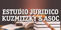 Estudio Juridico Kuzmitzky & Asoc