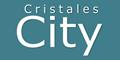 Cristales City