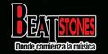 Beatstones