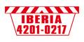 Volquetes Iberia