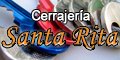 Cerrajeria Santa Rita