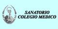 Sanatorio del Colegio Medico