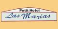 Hotel Petit las Marias