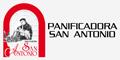 Panificadora San Antonio