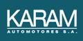 Karam Automotores SA