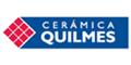 Ceramica Quilmes SA