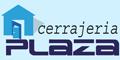 Cerrajeria Plaza
