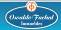 Osvaldo Fachal Inmuebles