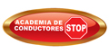 Academia de Conductores Stop