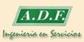 Adf - Fumigaciones - Control de Plagas - Riego