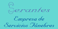 Serantes - Empresa de Servicios Funebres