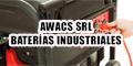 Baterias Industriales Awacs SRL