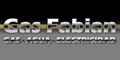 Gas Fabian - Matriculado