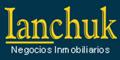 Ianchuk - Negocios Inmobiliarios