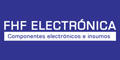 Fhf Electronica
