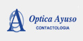 Optica Ayuso - Contactologia