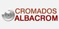 Albacrom Cromados