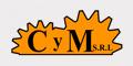 Cym SRL