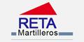 Inmobiliaria Reta - Martilleros