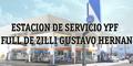 Estacion de Servicio Ypf - Full de Zilli Gustavo Hernan