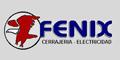 Cerrajeria y Electricidad Fenix
