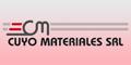 Cuyo Materiales SRL