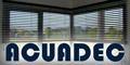 Acuadec