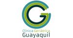 Clinica Geriatrica Guayaquil