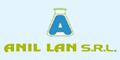 Anil Lan SRL