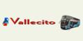 Empresa Vallecito SRL