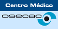 Centro Medico Osecac