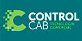 Controladores Fiscales Control Cab