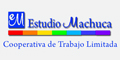 Estudio Machuca - Cooperativa de Trabajo Ltda