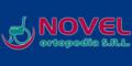 Ortopedia Novel SRL