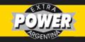Extra Power SA - Distribucion e Importacion de Ferreteria