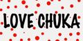 Love Chuka