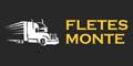 Fletes Monte